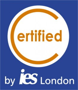 certifcation_label