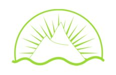 logo mawen