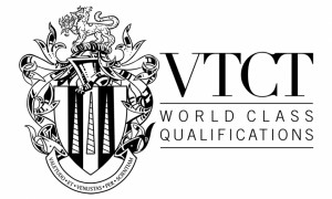 vtct-world-class-qualifications-960x576